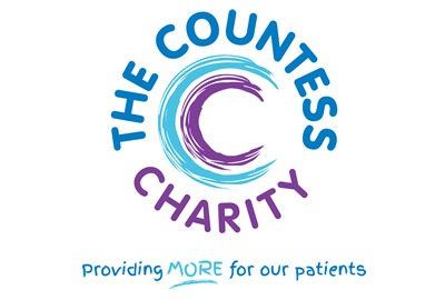 the countess charity