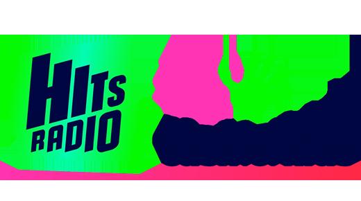 cash for kids