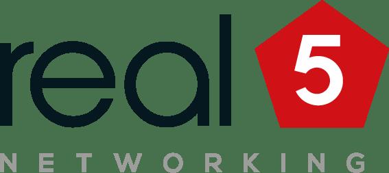 real5 Networking Warrington